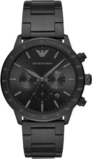 Emporio Armani Chronograph »AR11242«