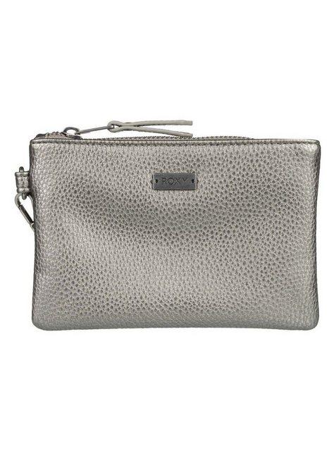 Roxy Brieftasche »Beauty Talks« | Accessoires > Portemonnaies > Brieftaschen | Roxy