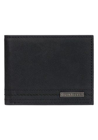 Чехол »Stitchy Wallet«