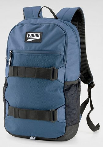 PUMA Sportinė kuprinė » Deck Backpack«