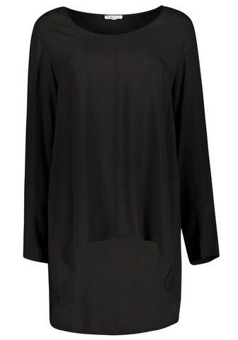 IMP BY IMPERIAL Ilgi marškiniai »IMP-8CR«