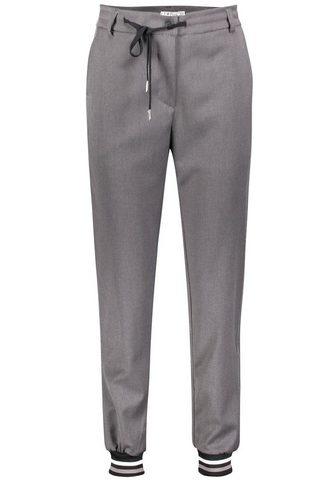 Брюки брюки »IMP-8PJ«