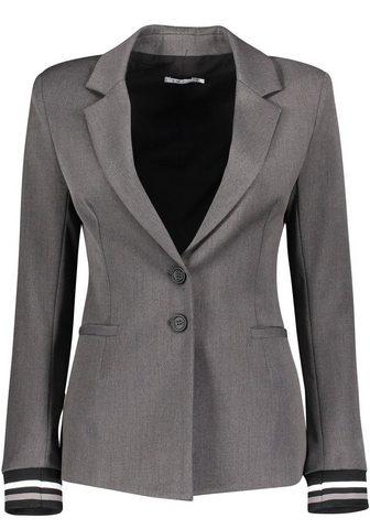 Пиджак короткий »IMP-8JH«