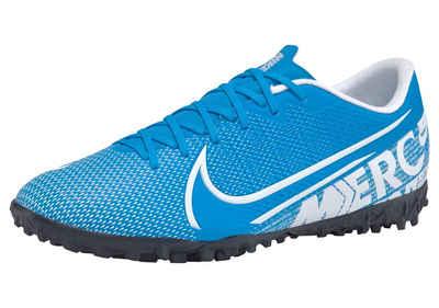 Nike Hallenfußballschuhe online kaufen | OTTO