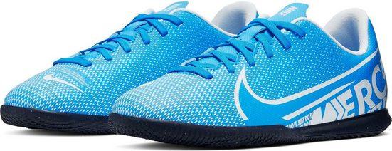 Nike »Jr Mercurial Vapor 13 Club Ic« Fußballschuh