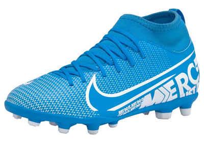 74ede2312fd886 Nike Jungen Fußballschuhe online kaufen   OTTO