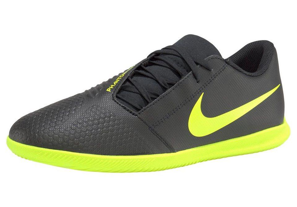Nike Halle