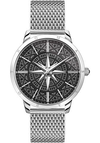 Часы »WA0349-201-203«
