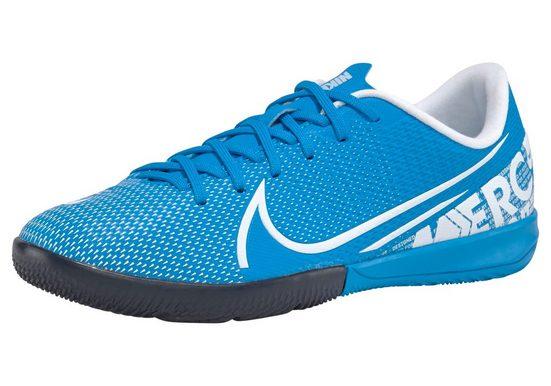 Nike »Jr Mercurial Vapor 13 Academy Ic« Fußballschuh