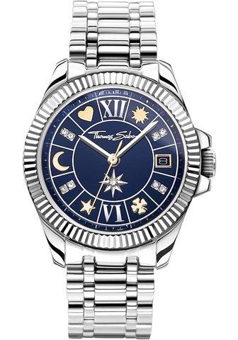 Часы »WA0354-201-209-33 mm«...