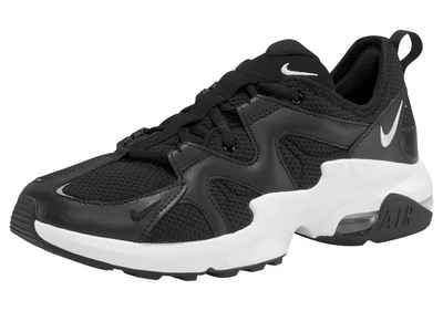 Сникеры Nike Sportswear