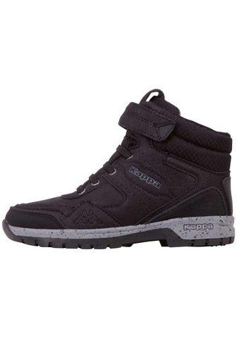 KAPPA Žieminiai batai »LITHIUM KIDS«