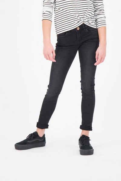Garcia Skinny-fit-Jeans »510«