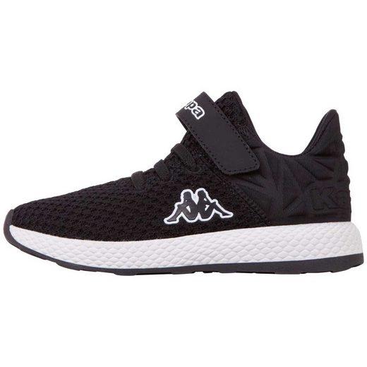 Kappa »HECTOR KIDS« Sneaker auch in Erwachsenengrößen erhältlich
