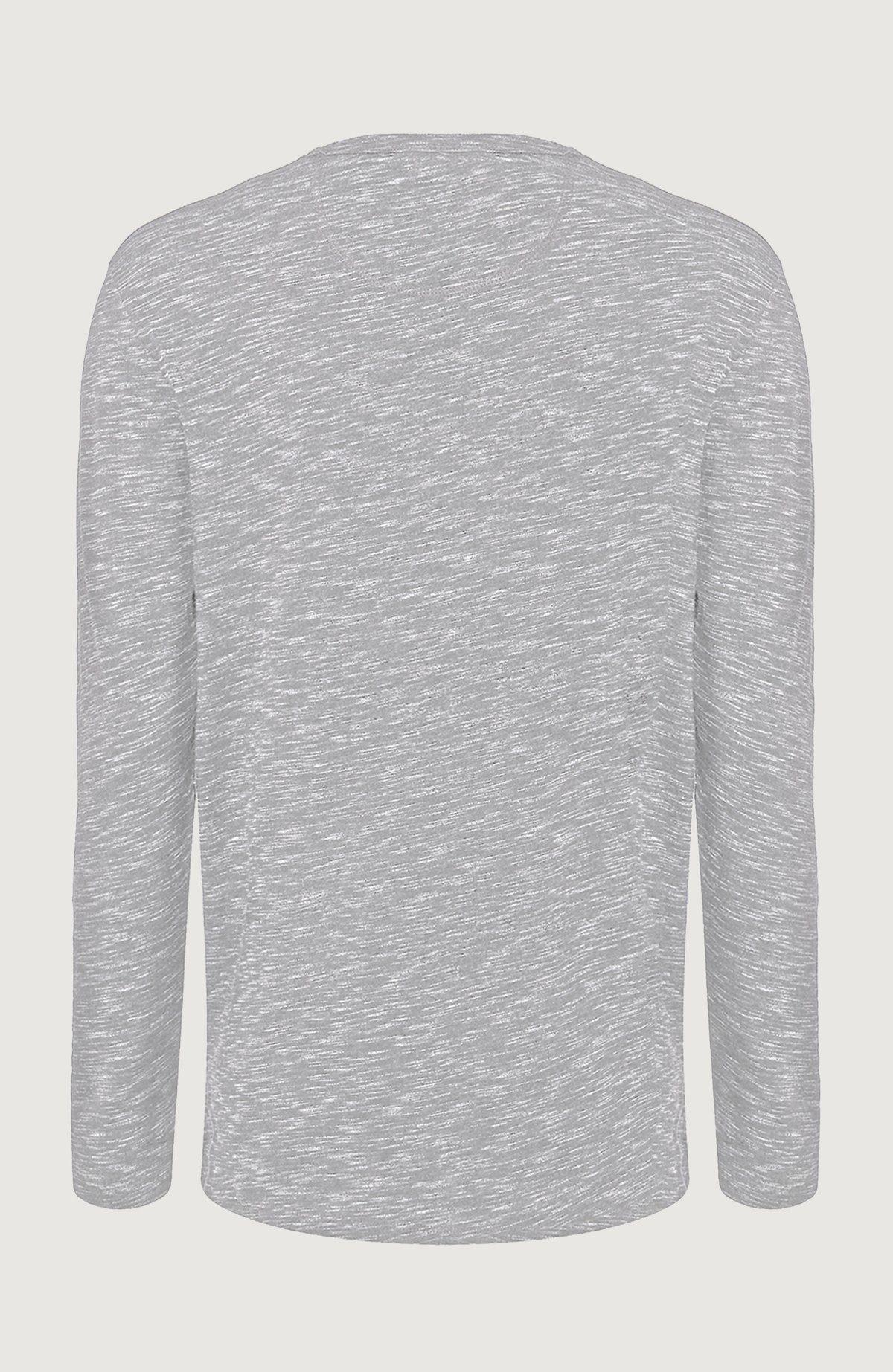 Online O'neill Langarmshirt Ess« Kaufen »special 0kwOXP8n
