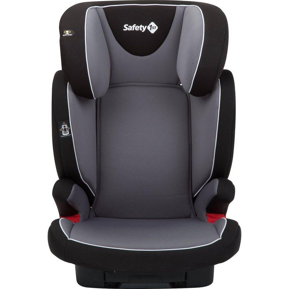 safety 1st auto kindersitz road fix hot grey otto. Black Bedroom Furniture Sets. Home Design Ideas