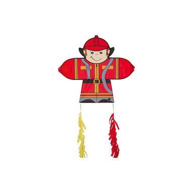 Skymates Kite Fireman