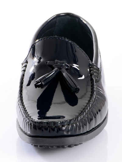 sports shoes ff255 28488 Günstige Mokassins kaufen » Reduziert im SALE | OTTO