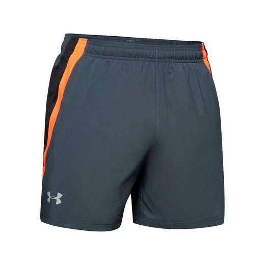 Under Armour® Shorts »1326571-001«