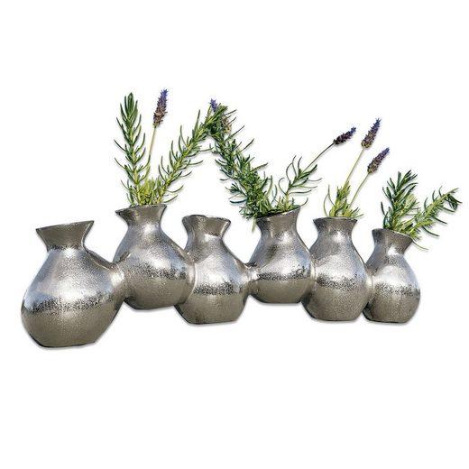 Mirabeau Vase »Phillis«