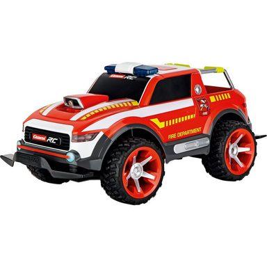 Carrera® Fire Fighter Watergun