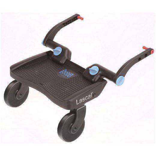 Lascal BuggyBoard Mini 3D, blau