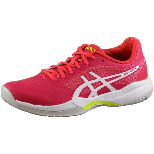 Asics »GEL-GAME 7« Tennisschuh