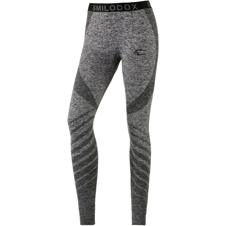 Smilodox »vira« »vira« Kaufen Online Leggings Smilodox Leggings Online QrdxWBoeC