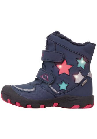 Ботинки зимние »GLEAM II TEX KID...
