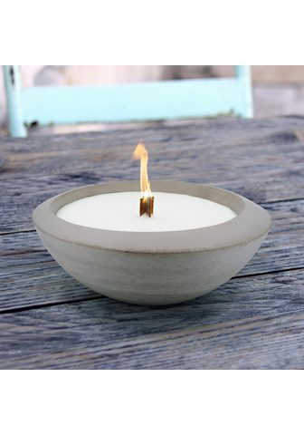 HECHT чаша для огня »CERA«...
