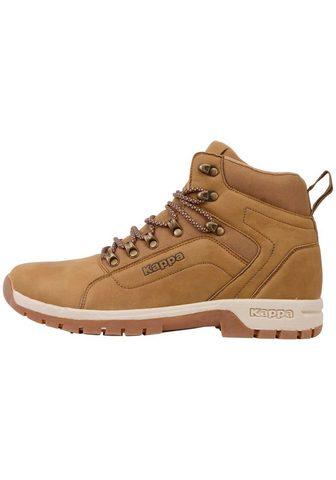 KAPPA Suvarstomi ilgaauliai batai »DOLOMO«