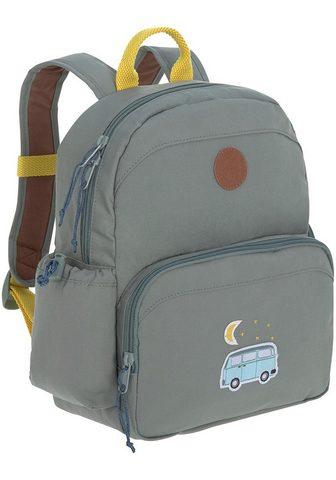 Lässig рюкзак детский »Medi...
