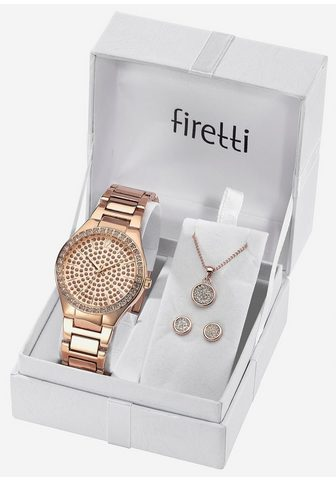 FIRETTI Часы »TLA-91306-Set« (Набо...