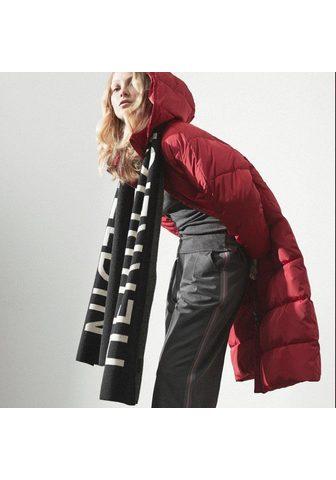 HERRLICHER Куртка стеганая »LAURENA«