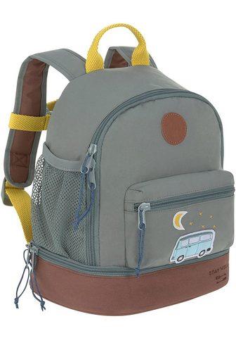 Lässig рюкзак детский »Mini...
