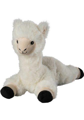 "® подушка-грелка ""Lama"""