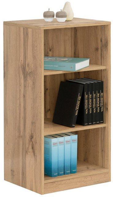 Küchenregale - Home affaire Regal »Lucy«, 94,5 cm hoch in verschiedenen Breiten  - Onlineshop OTTO