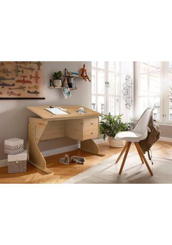 Письменный стол »Rio«