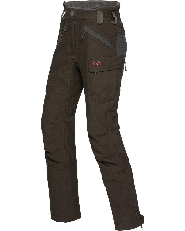 Damen Online Pant W's Expedition Kaufen Merkel Gear Jagdhose Wntr 54cRjLq3SA