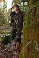 Deerhunter Jacke Lofoten, Bild 3