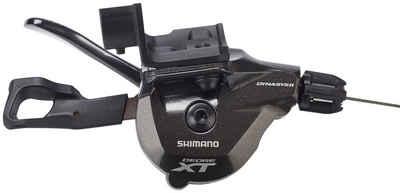 Shimano Schalthebel »Deore XT SL-M8000«