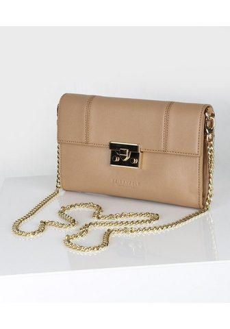 SEIDENFELT Клатч сумка »ROROS«