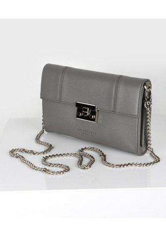 Клатч сумка »ROROS«