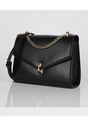 Mini сумка »KISA«
