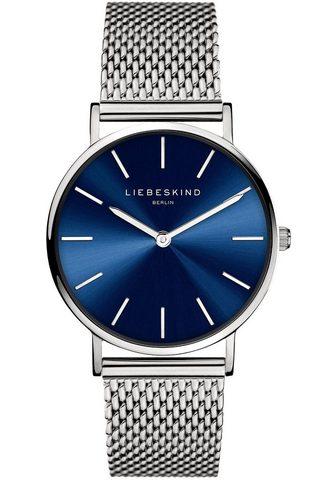 Часы »LT-0209-MQ«