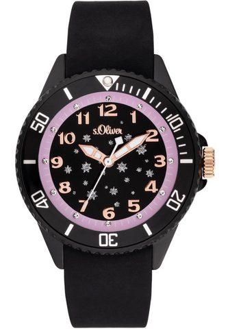 Часы »SO-3924-PQ«