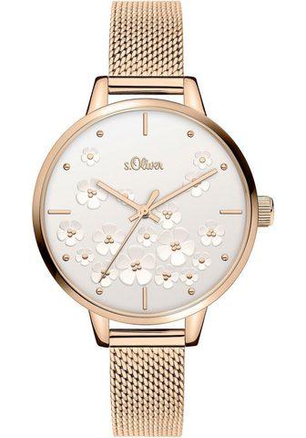 Часы »SO-3838-MQ«