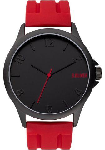 Часы »SO-3906-PQ«