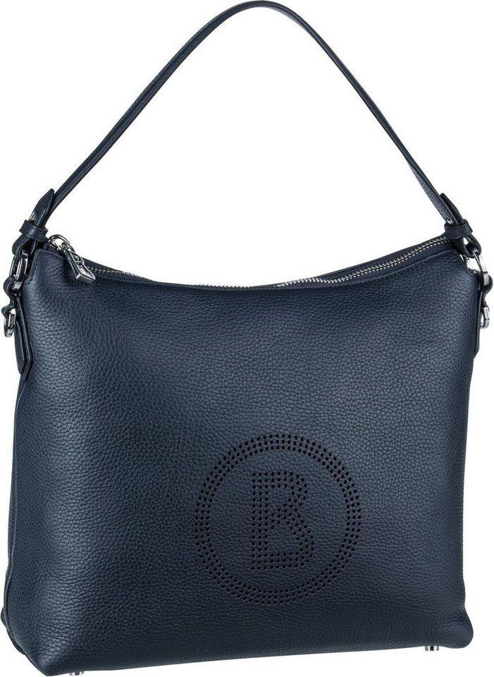 elegantes Aussehen große Vielfalt Stile heißer verkauf authentisch Bogner Handtasche »Sulden Marie Hobo MHZ« kaufen | OTTO