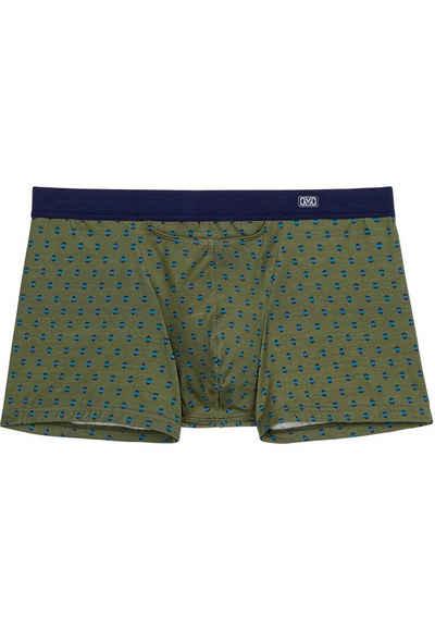 Hom Retro Pants »Comfort Boxer Briefs HO1 'Lauris'« (1 Stück)